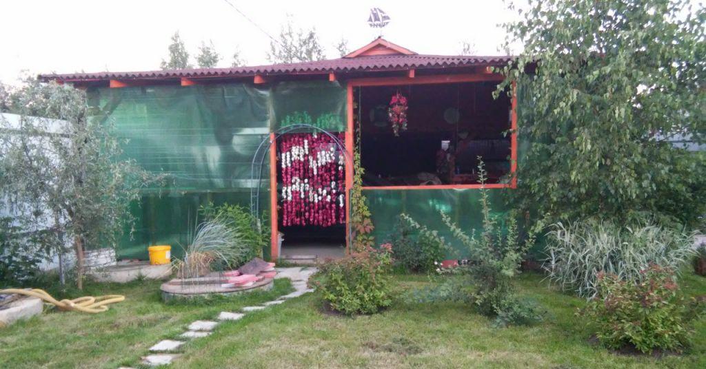 Продажа дома деревня Никулино, цена 7950000 рублей, 2021 год объявление №207675 на megabaz.ru