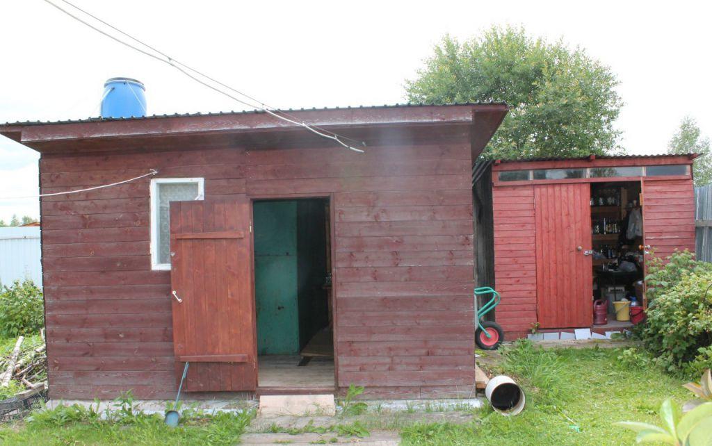 Продажа дома Верея, цена 1550000 рублей, 2021 год объявление №123053 на megabaz.ru