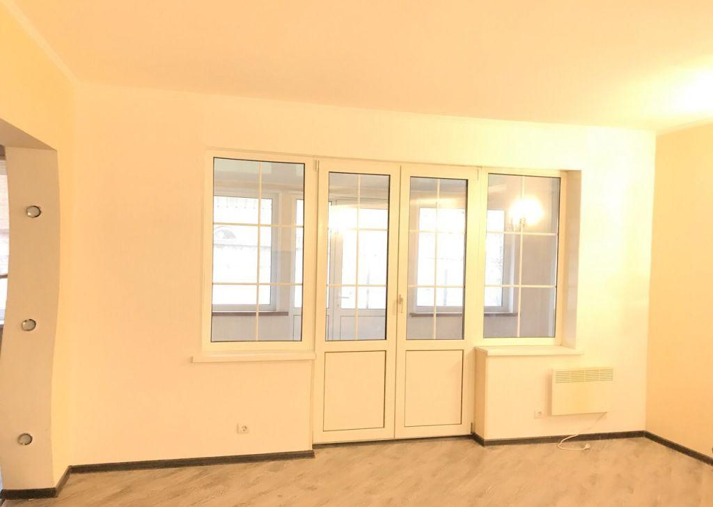 Продажа дома поселок городского типа Андреевка, Сосновая улица 21, цена 12790000 рублей, 2021 год объявление №207343 на megabaz.ru