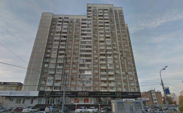 Аренда двухкомнатной квартиры Москва, метро Полежаевская, Хорошёвское шоссе 80, цена 65000 рублей, 2021 год объявление №282932 на megabaz.ru