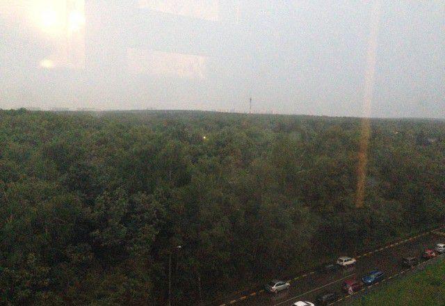 Аренда трёхкомнатной квартиры Москва, метро Аннино, Варшавское шоссе 160к3, цена 50000 рублей, 2021 год объявление №284562 на megabaz.ru