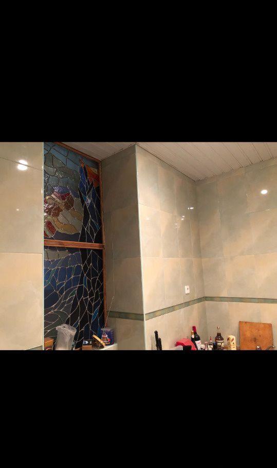 Продажа трёхкомнатной квартиры Москва, метро Полянка, Кутузовский проспект 21, цена 28000000 рублей, 2021 год объявление №208569 на megabaz.ru
