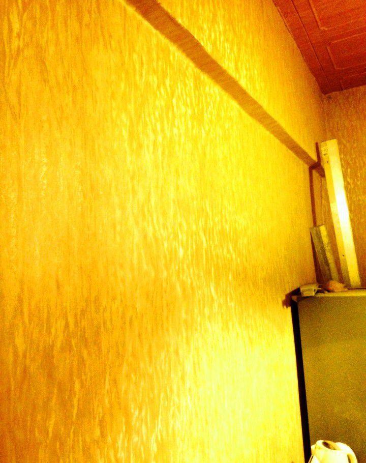 Продажа однокомнатной квартиры Москва, метро Курская, Яковоапостольский переулок 17, цена 4360000 рублей, 2021 год объявление №125469 на megabaz.ru