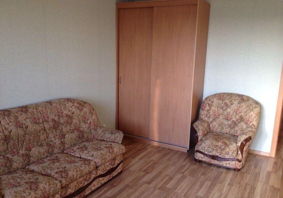 Аренда однокомнатной квартиры поселок Аничково, метро Щелковская, цена 15000 рублей, 2021 год объявление №534846 на megabaz.ru