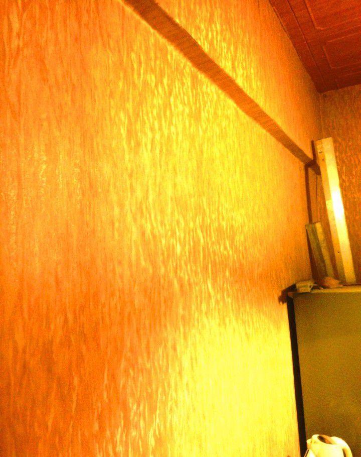 Продажа однокомнатной квартиры Москва, метро Курская, Яковоапостольский переулок 17, цена 4990000 рублей, 2021 год объявление №126375 на megabaz.ru