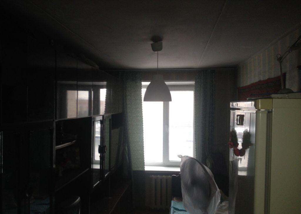 Продажа трёхкомнатной квартиры Москва, метро Краснопресненская, улица Николаева 1, цена 17000000 рублей, 2021 год объявление №126871 на megabaz.ru