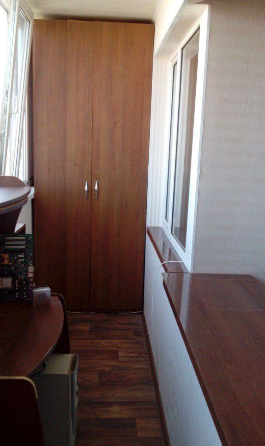 Аренда однокомнатной квартиры поселок Новодрожжино, метро Улица Скобелевская, цена 20000 рублей, 2021 год объявление №537049 на megabaz.ru