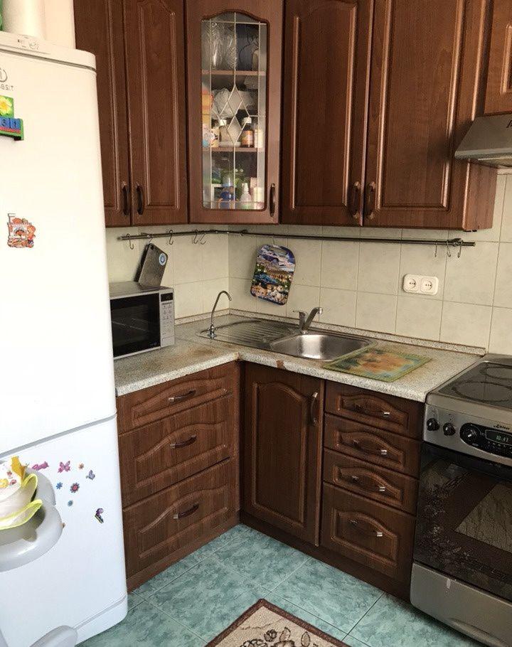 Купить однокомнатную квартиру в Москве у метро Отрадное - megabaz.ru
