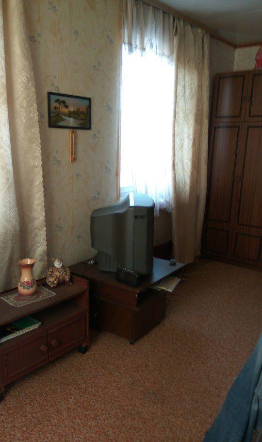 Продажа дома СДТ Малиновка, Заозёрная улица, цена 1700000 рублей, 2021 год объявление №127602 на megabaz.ru