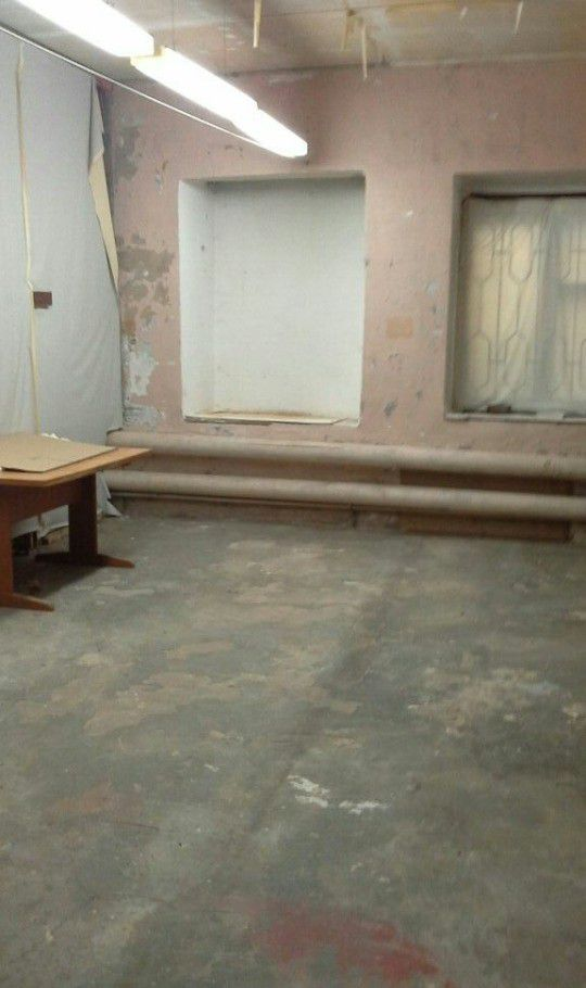 Купить дом в Москве у метро Юго-Западная - megabaz.ru