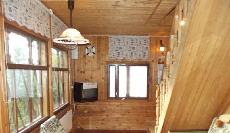 Купить дом в Снт ёлочка - megabaz.ru