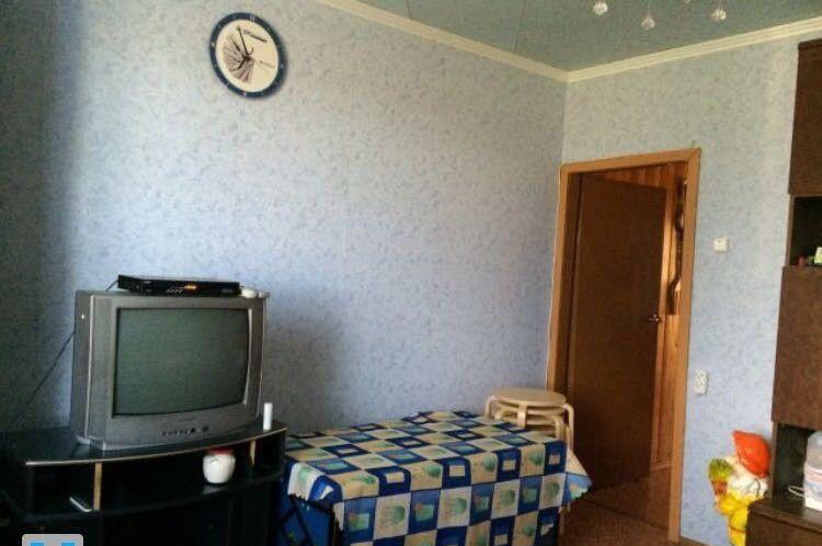 Купить дом в Деревне савино - megabaz.ru