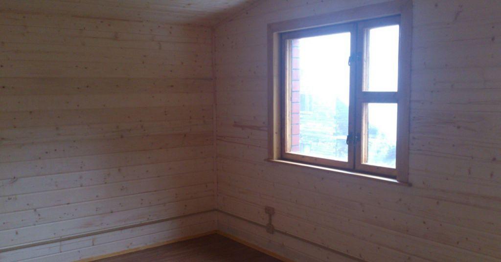 Купить дом в Снт луч - megabaz.ru