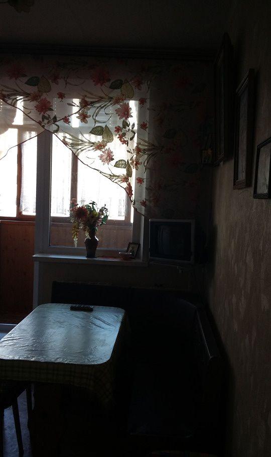 Аренда однокомнатной квартиры Москва, метро Орехово, Лебедянская улица 23, цена 25000 рублей, 2021 год объявление №753831 на megabaz.ru