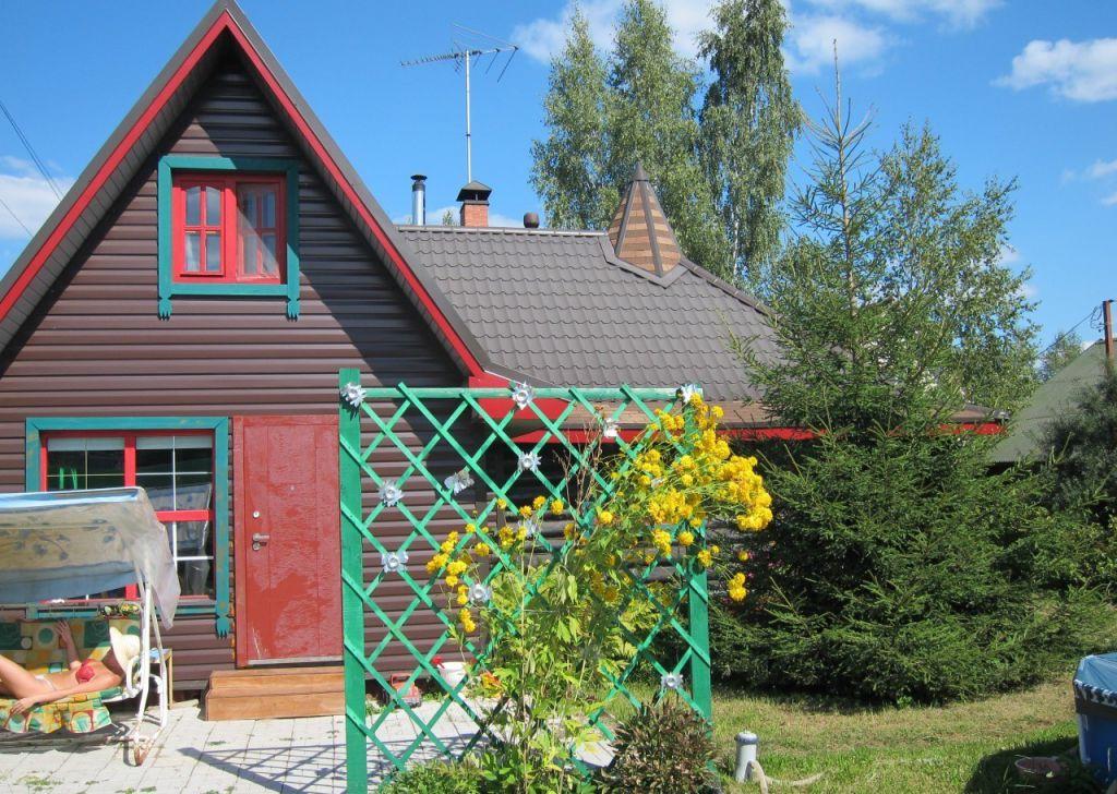 Купить дом в Снт гжель - megabaz.ru