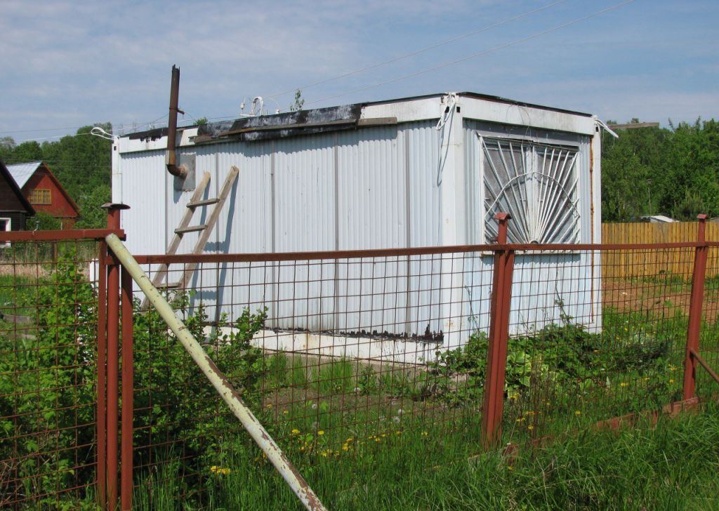 Продажа дома СНТ Мечта, цена 1700000 рублей, 2021 год объявление №129413 на megabaz.ru