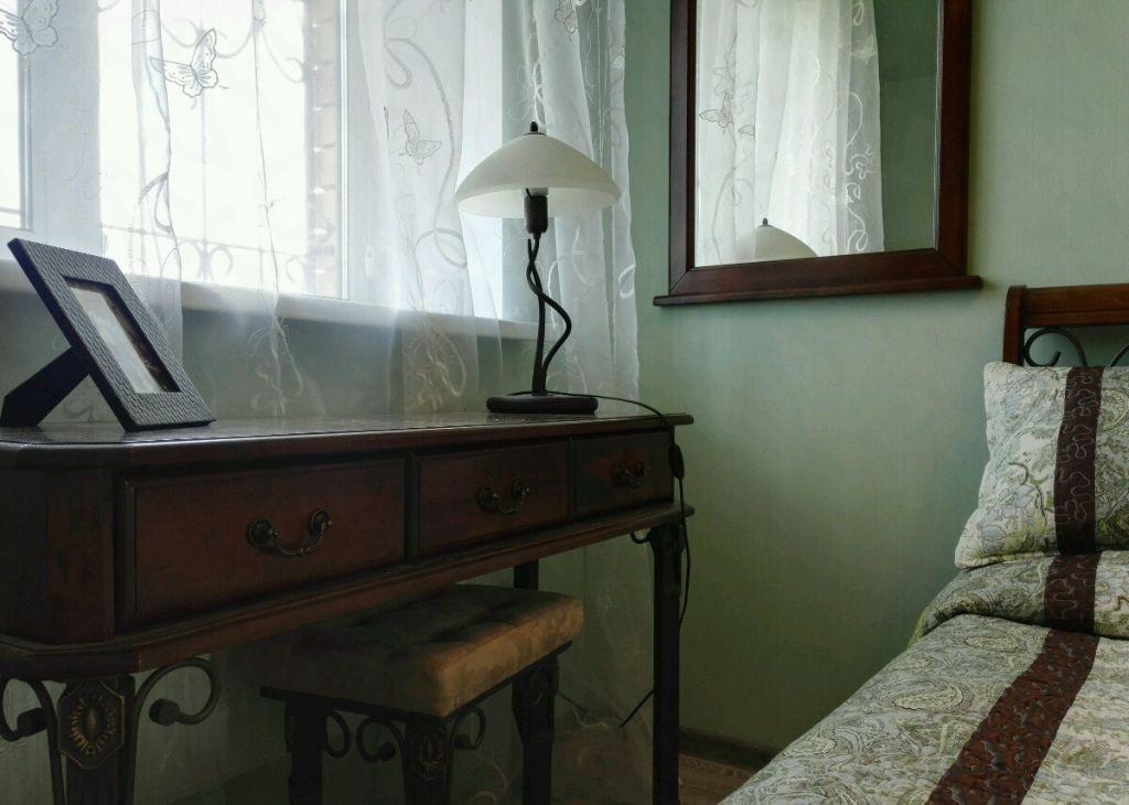 Продажа дома деревня Васькино, цена 13000000 рублей, 2021 год объявление №204836 на megabaz.ru