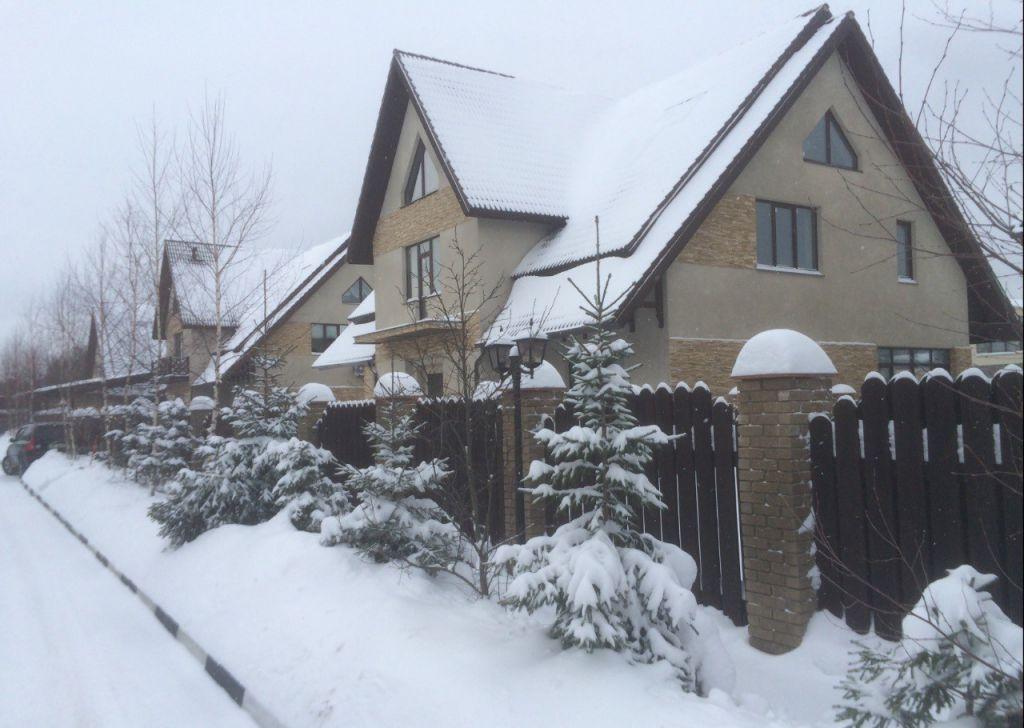 Продажа дома поселок Барвиха, Рублёво-Успенское шоссе, цена 79000000 рублей, 2021 год объявление №130427 на megabaz.ru