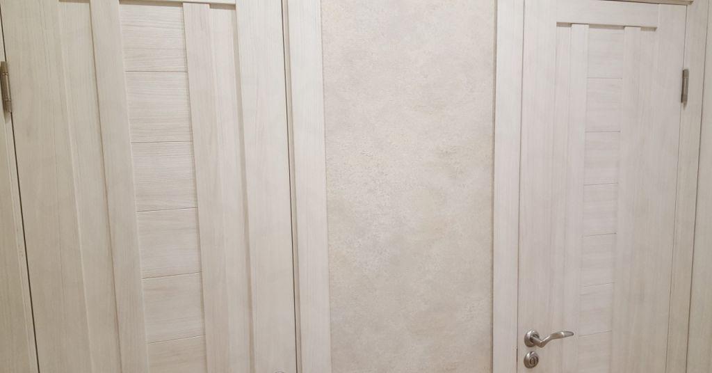 Продажа двухкомнатной квартиры деревня Дрожжино, метро Бульвар Дмитрия Донского, цена 7000000 рублей, 2020 год объявление №204341 на megabaz.ru