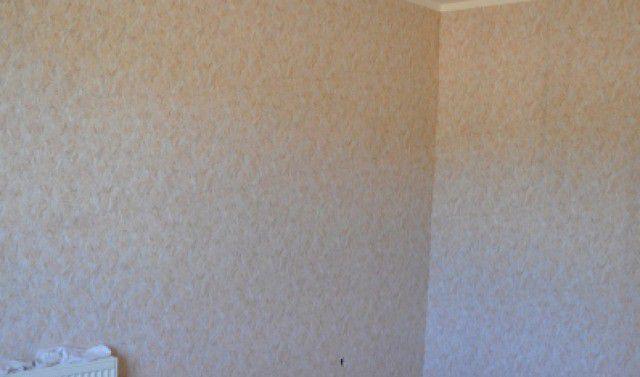 Продажа однокомнатной квартиры поселок городского типа Октябрьский, метро Кунцевская, мкр Восточный, цена 3200000 рублей, 2021 год объявление №6881 на megabaz.ru