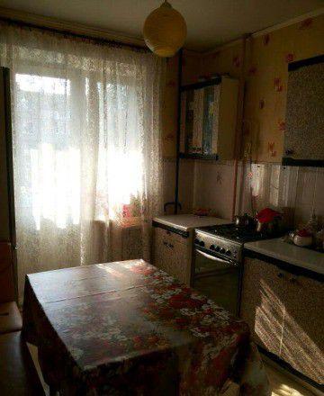 Купить двухкомнатную квартиру в Селе куксово - megabaz.ru