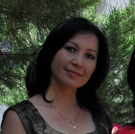 Регистрации татар знакомства в крыму для без