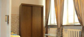 Аренда комнаты Москва, метро Чистые пруды, Сретенский бульвар 6/1, цена 13000 рублей, 2021 год объявление №716833 на megabaz.ru