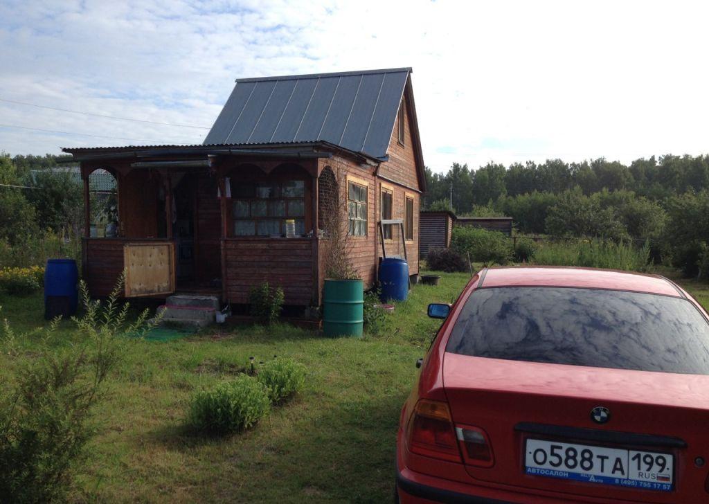Дом за рублей в подмосковье, деревня брехово.