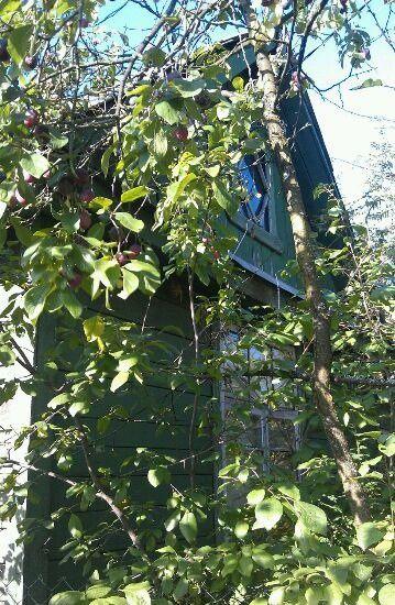 Продажа дома поселок городского типа Монино, цена 1700000 рублей, 2021 год объявление №132450 на megabaz.ru