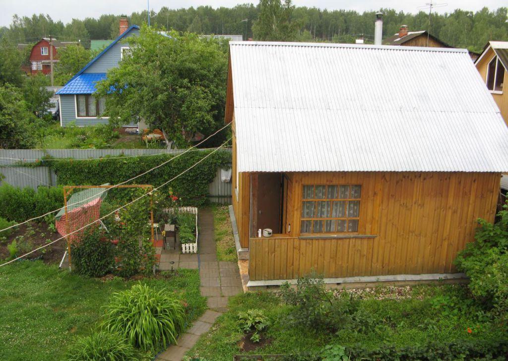 Продажа дома СНТ Восход, цена 2500000 рублей, 2021 год объявление №131961 на megabaz.ru