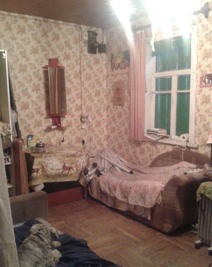 Продажа дома поселок городского типа Монино, цена 2900000 рублей, 2021 год объявление №132624 на megabaz.ru