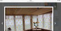 Продажа дома Верея, цена 1150000 рублей, 2021 год объявление №133135 на megabaz.ru