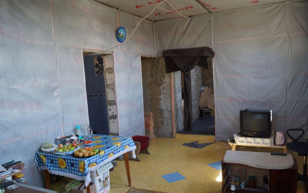 Продажа дома деревня Клишева, Центральная улица, цена 11200000 рублей, 2021 год объявление №204058 на megabaz.ru