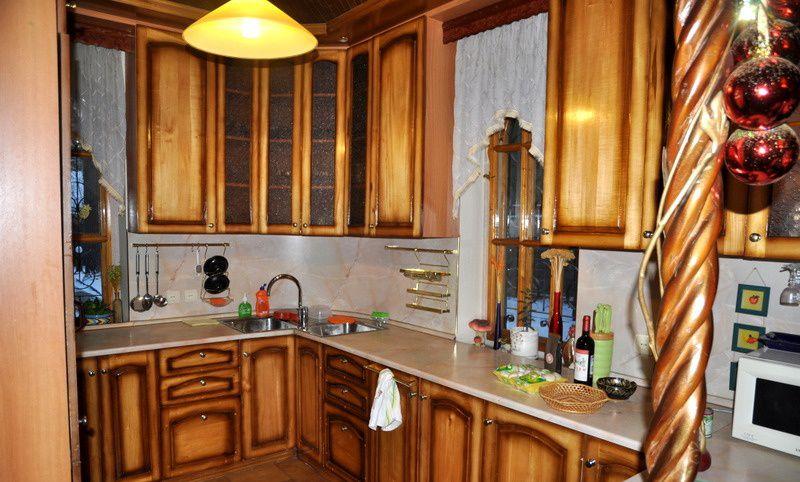Аренда дома поселок городского типа Малаховка, цена 120000 рублей, 2020 год объявление №695723 на megabaz.ru