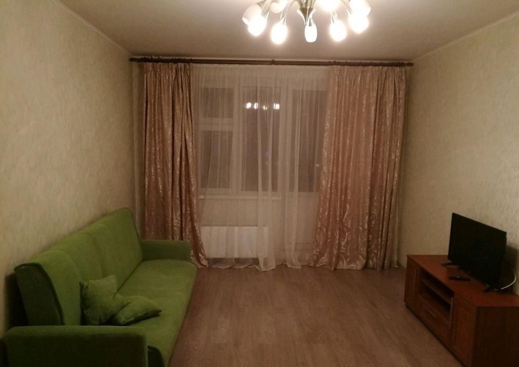 Аренда двухкомнатной квартиры садовое товарищество Москва, метро Сходненская, цена 30000 рублей, 2021 год объявление №668560 на megabaz.ru
