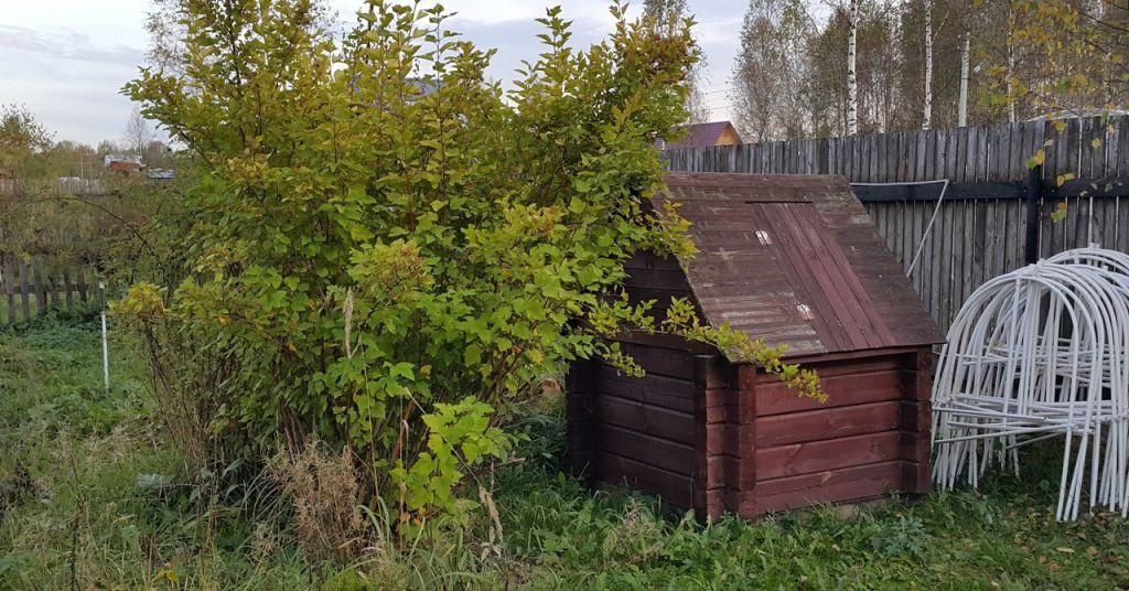 Продажа дома деревня Бельское, цена 890000 рублей, 2021 год объявление №136534 на megabaz.ru