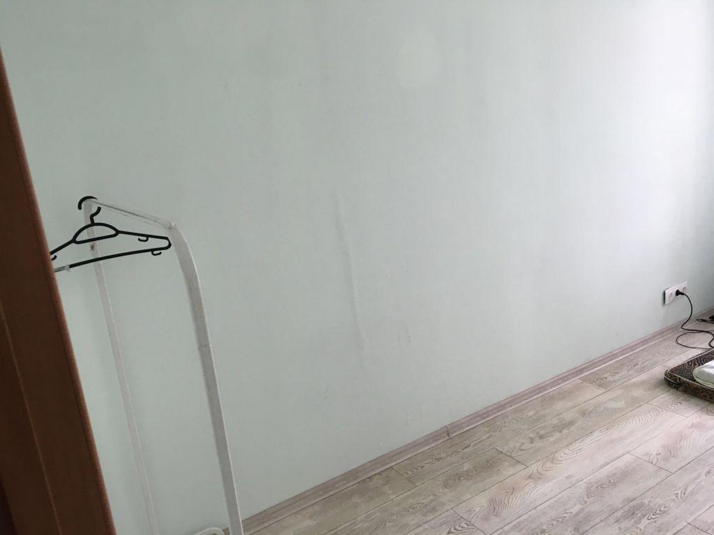 Аренда четырёхкомнатной квартиры Москва, метро Новослободская, Новослободская улица 31с1, цена 24000 рублей, 2021 год объявление №724251 на megabaz.ru