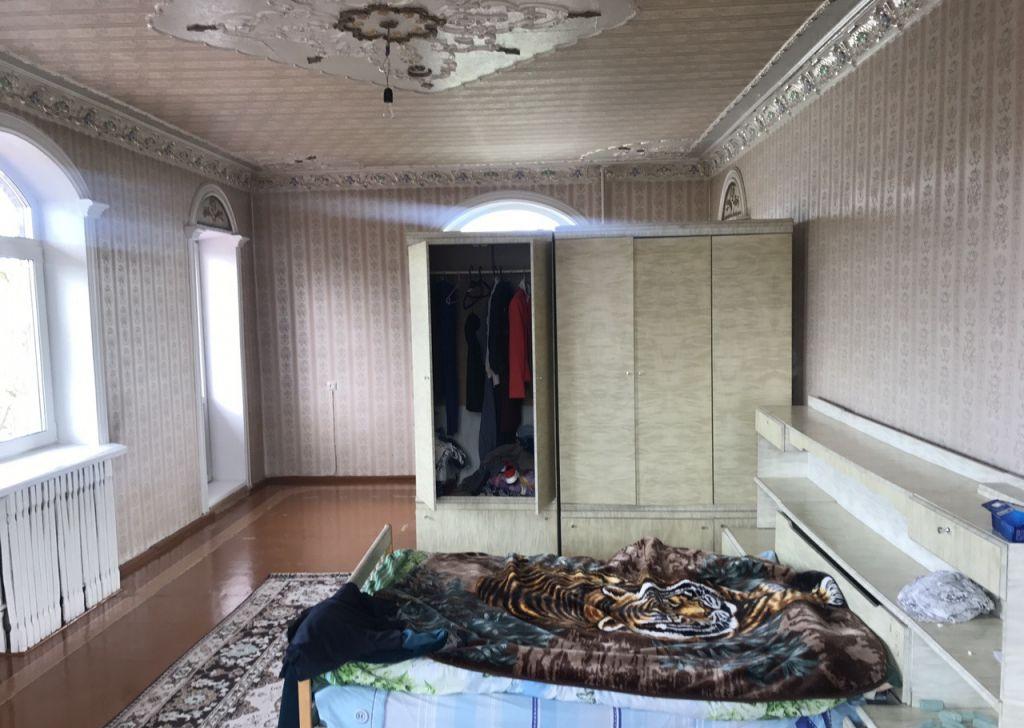 Продажа дома село Алабушево, улица Кутузова 55, цена 13900000 рублей, 2021 год объявление №218600 на megabaz.ru