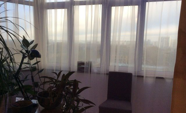 Продажа двухкомнатной квартиры Москва, метро Каширская, улица Борисовские Пруды 5к1, цена 10500000 рублей, 2021 год объявление №196104 на megabaz.ru