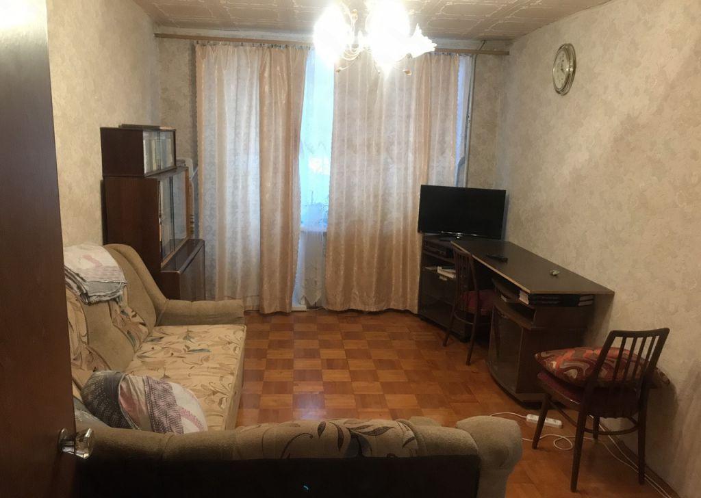 Более 12 предложений снять квартиру в селе имени льва толстого без посредников.