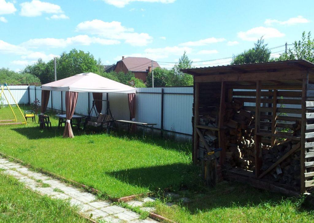 Продажа дома деревня Рыбаки, цена 5500000 рублей, 2021 год объявление №139335 на megabaz.ru