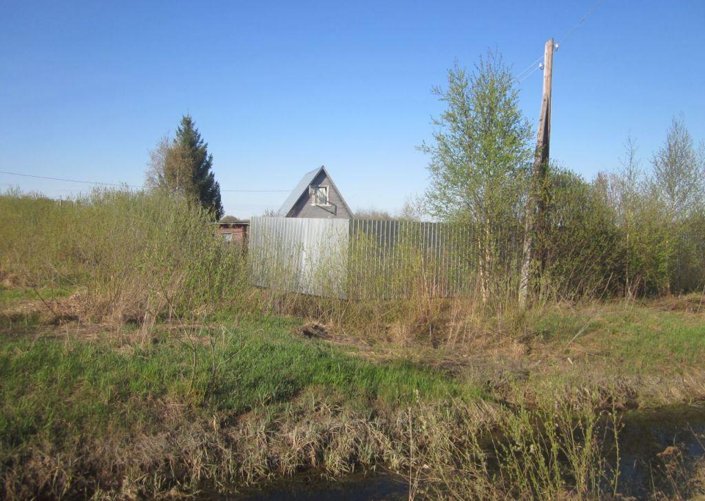Продажа дома деревня Бельское, цена 350000 рублей, 2021 год объявление №139553 на megabaz.ru