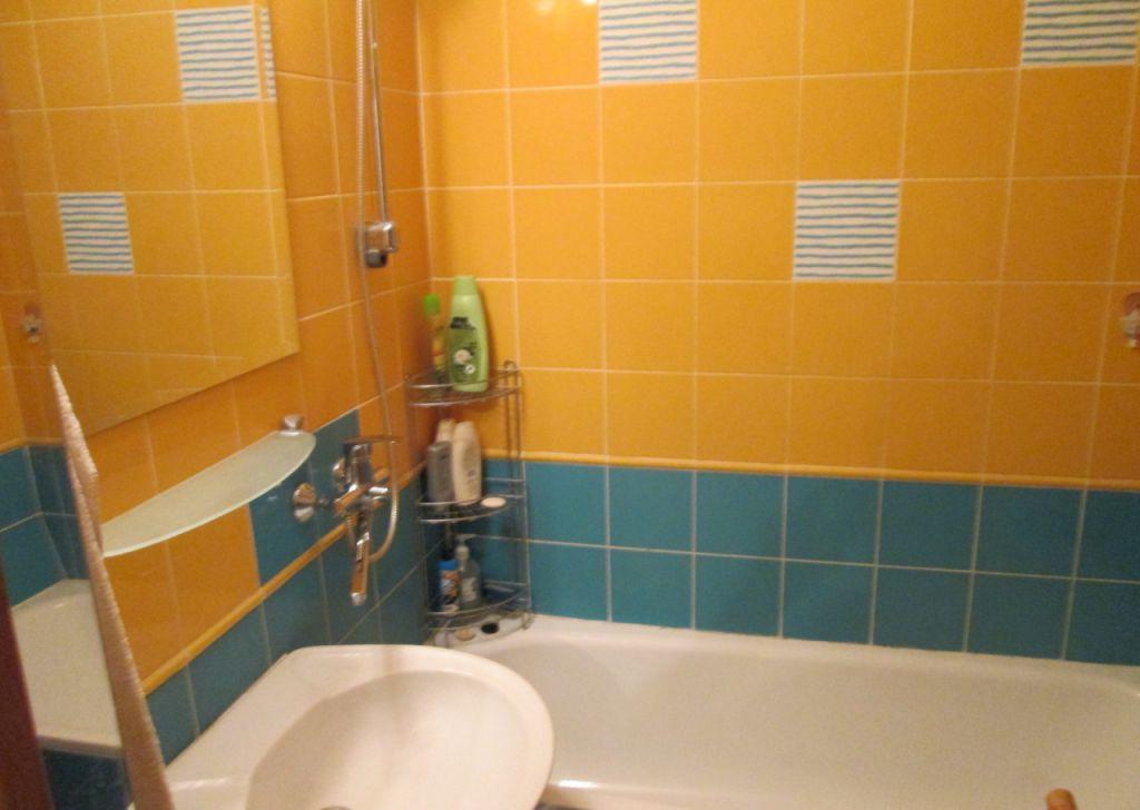 Купить двухкомнатную квартиру в Москве у метро Отрадное - megabaz.ru