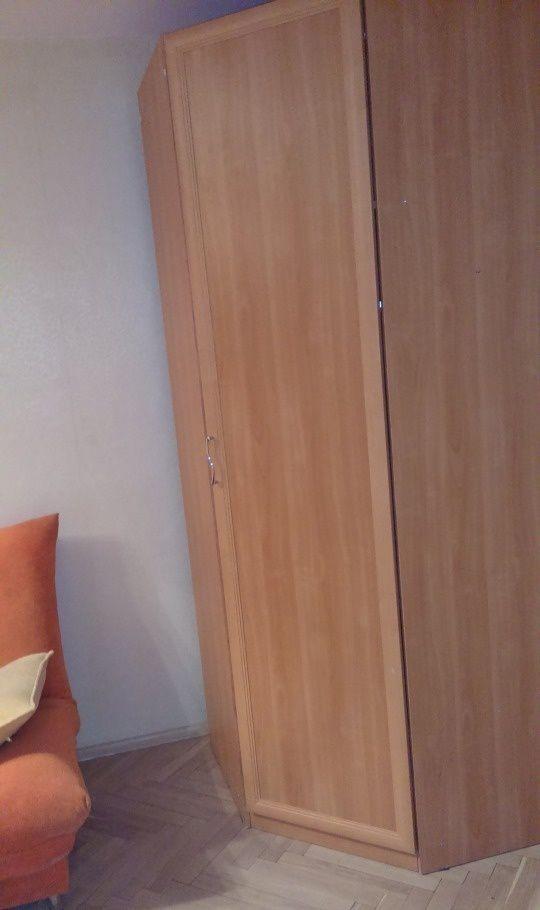 Аренда комнаты поселок Зеленый, метро Новогиреево, цена 10000 рублей, 2021 год объявление №554798 на megabaz.ru