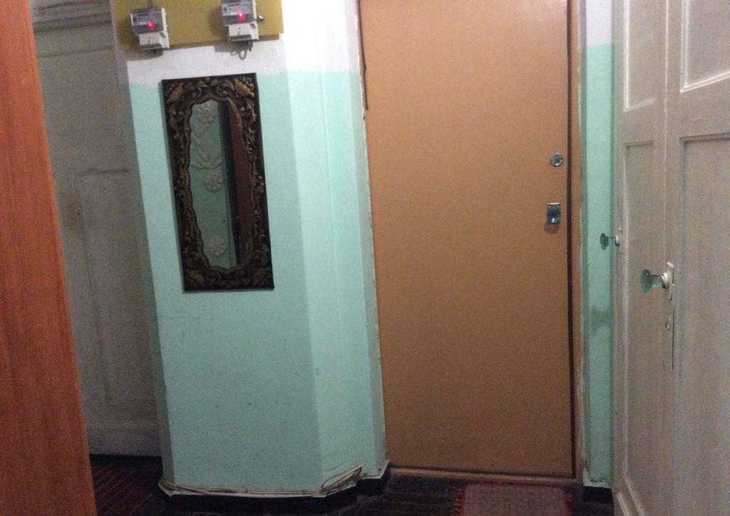 Купить комнату в Москве у метро Сокольники - megabaz.ru
