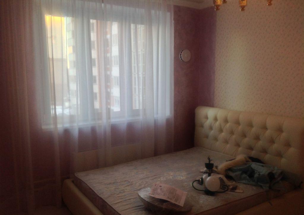 Снять трёхкомнатную квартиру в Деревне сапроново - megabaz.ru