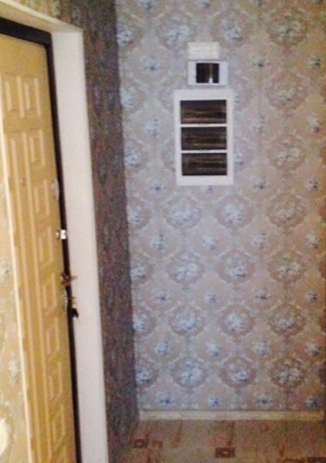 Снять трёхкомнатную квартиру в Одинцово - megabaz.ru