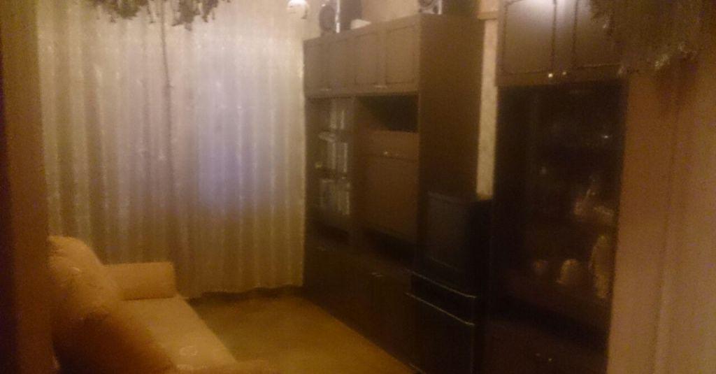 Снять двухкомнатную квартиру в Москве - megabaz.ru