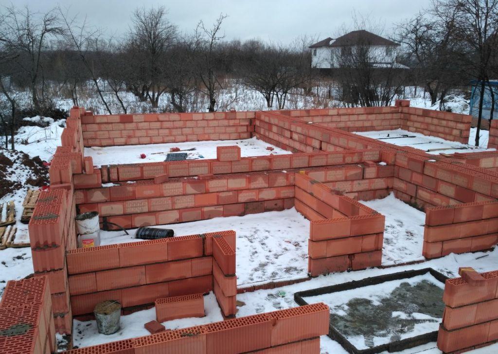Продажа дома СНТ Восход, цена 1200000 рублей, 2021 год объявление №141951 на megabaz.ru