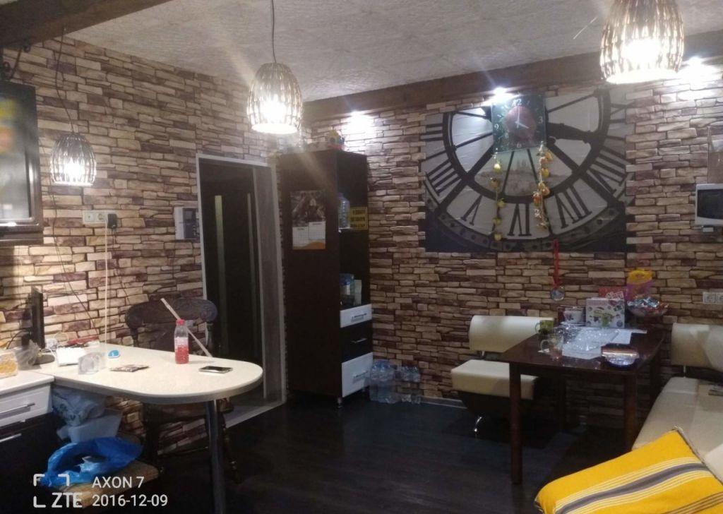 Продажа дома село Речицы, цена 6400000 рублей, 2021 год объявление №142328 на megabaz.ru